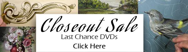 button-newsletter-dvd-sale.jpg