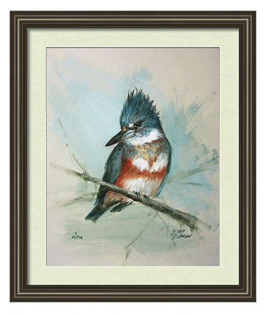 kingfisher-framed-smaller.jpg
